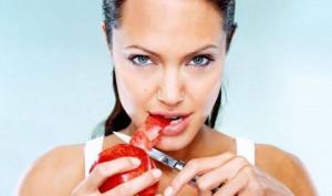 10 რამ, რისი გაკეთებაც არ შეიძლება ჭამის შემდეგ