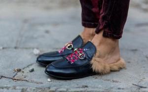 2017/2018 წლის საკულტო ფეხსაცმელი.. მაინც რითაა ის გამორჩეული?