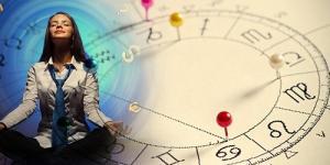ასტროლოგია და მისი გავლენა ცხოვრებისეულ პროცესებზე