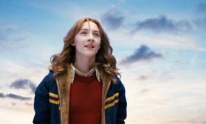 6 ძლიერი ფილმი, რომლებზეც მამაკაცებიც ტირიან