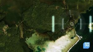 აღმოჩინეს თუ არა მეცნიერებმა საიდუმლო ქალაქი ატლანტიდა?