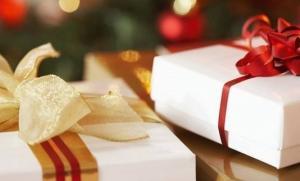 რა არის უნივერსალური საჩუქარი ახალი წლისთვის?
