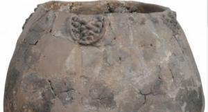 """""""მსოფლიოს უძველესი ღვინო"""" საქართველოში 8 000 წლის წინანდელ ქვევრებშია აღმოჩენილი"""