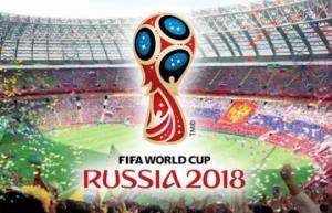 გამოვლინდა 2018 წლის მსოფლიო ჩემპიონატის ყველა ფინალისტი