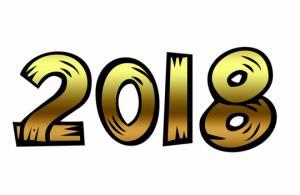 როგორი სამოსით შევხვდეთ ახალ 2018 წელს - რჩევები, ჩვენი ზოდიაქოს ნიშნის მიხედვით