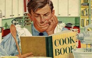 როგორ უმკლავდებიან კაცები სახლის საქმეებს-სასაცილო ისტორიები
