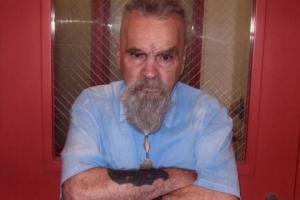 ამერიკაში გარდაიცვალა ცნობილი სერიული მკვლელი ჩარლზ მენსონი