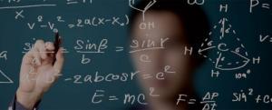 გიყვართ მათემატიკა? შეამოწმეთ თქვენი ცოდნა