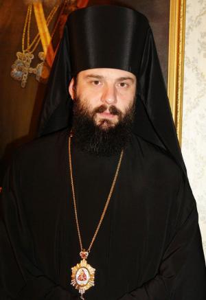 პატრიარქმა მისი თანამოსაყდრე დაასახელა.ვინ არის ქართული ეკლესიის წინამძღოლის პოტენციური მემკვიდრე?