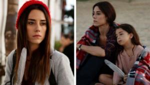 """ჯანსუ დერე - ვინ არის თურქეთის ერთ-ერთი ყველაზე მაღალანაზღაურებადი მსახიობი ქალი, სერიალიდან """"დედა"""" (+ფოტოები)"""