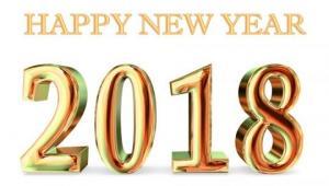 როგორ გავაწყოთ 2018 წლის სუფრა? - ასტროლოგების რჩევები