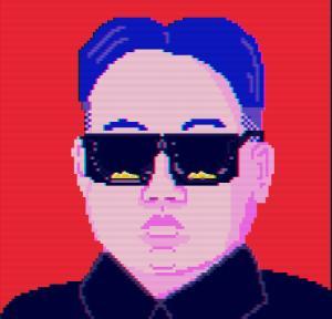 ჩრდილოეთ კორეა უკვე აღარ ხუმრობს