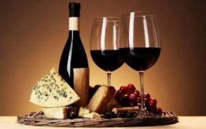 რა უნდა იცოდეთ კარგი ღვინის შესაძენად - რჩევები ღვინის მოყვარულებს