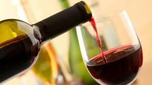 ქართული ღვინო გინესის რეკორდების წიგნში მოხვდა