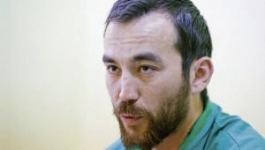 """სავჩენკოზე გაცვლილი """"გრუ""""–ს კაპიტანი ევგენი ეროფეევი რუსეთში მოკლეს, უკრაინაში მიცემული ჩვენების გამო"""