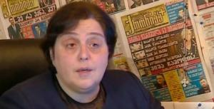 ელისო კილაძე: მარტო ის მაინტერესებს,სოზარ სუბარი მიშას ახალ ბრალზე ბრიფინგს როდის ატარებს ?!