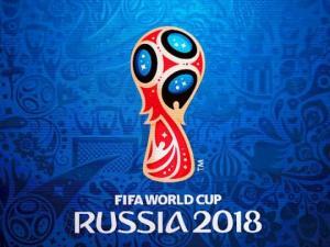 მსოფლიო ჩემპიონატი მასპინძლის გარეშე? iNADO ითხოვს რუსეთის ნაკრები ჩემპიონატიდან მოიხსნას