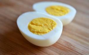 კვერცხს შეუძლია გიხსნათ დიაბეტისგან! გაიგეთ რა უნდა გააკეთოთ ამისთვის