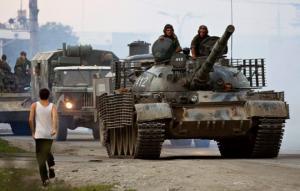 2008 წლის ომის უცნობი დეტალები – მწარე სიმართლე