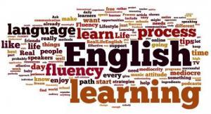 ტესტები -  გამოსცადეთ საკუთარი თავი ინგლისურში