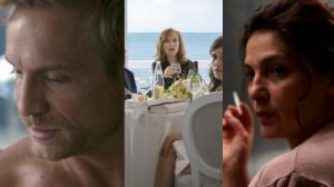 სტუდენტი გირჩევთ: ფილმები, რომლებიც აუცილებლად უნდა ნახოთ თბილისის საერთაშორისო კინოფესტივალზე