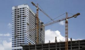მერიამ უსაფრთოების ზომების დაცვის გამო 100 - მდე სამშენებლო კომპანიები გააფრთხილა
