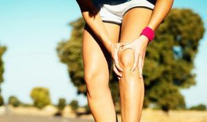 სახსრების ტკივილის მკურნალობის  ტოპ 5 საშუალება