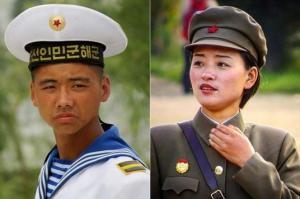 ჩრდილოეთ კორეა ამერიკის შეერთებულ შტატებთან მოსალოდნელი ომის გამო რეზერვის მობილიზებას იწყებს
