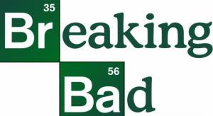 """პასუხი თუ რატომ ,არის """" Breaking Bad"""" ყველა დროის საუკეთესო სერიალი"""