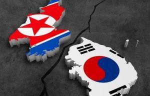 ჩრდილოეთ კორეა  .     შოკისმომგვრელი ფაქტები ყველაზე ჩაკეტილ ქვეყანაზე