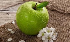 ვაშლის ჯიშები - გაიგეთ, რომელია მათგან ყველაზე სასარგებლო