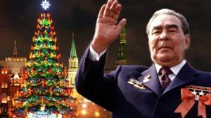 ახალი წელი საბჭოთა კავშირში -როგორ გააქრეს   ნაძვის ხე კომუნისტებმა და შემდეგ როგორ დააბრუნეს უკან