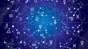 ჰაერის ნიშნები-ტყუპები, სასწორი, მერწყული... რა თვისებები აერთიანებთ მათ?