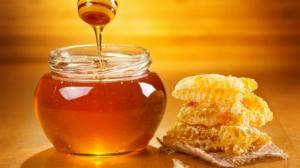 რომელი სახეობის თაფლი უნდა ვიხმაროთ სხვადასხვა დაავადებების დროს?