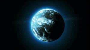 ნასამ დაამტკიცა, რომ ჩვენ სამყაროში მარტონი არ ვართ