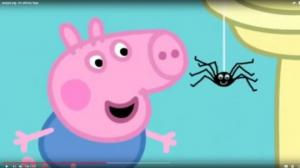 """რატომ აიკრძალა ბავშვების საყვარელი სერიალი ,,გოჭი პეპა"""" ავსტრალიის ტელევიზიაში"""