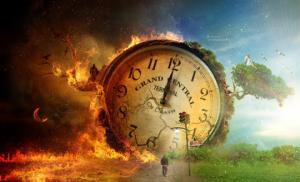 რატომ შექმნა ღმერთმა ბოროტება? პასუხი შთამბეჭდავი და სულისშემძვრელია!