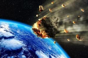 დღეს დედამიწას პოტენციურად საშიში ასტეროიდი უახლოვდება