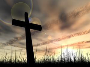 არსებობს თუ არა სიცოცხლე სიკვდილის შემდეგ?!