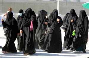 """ქვეყნები, რომლებიც ახალ წელს არ აღნიშნავენ. საუდის არაბეთში კი """"ეს"""" კანონით ისჯება"""