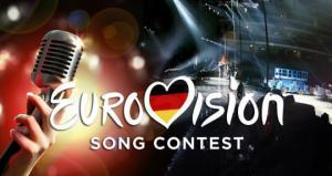 შესაძლებელია ნათია თოდუამ გერმანია 2018 წლის ევროვიზიაზე წარადგინოს