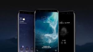 Samsung Galaxy S9 და S9+ 2018 წლის, თებერვლის ბოლოს ოფიციალურად გაიყიდება!