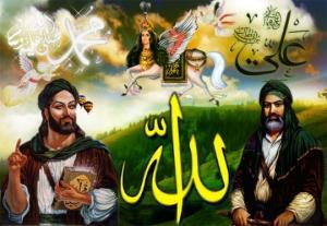 ისლამი და პედოფილია