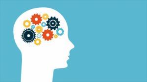 10 ფაქტი ტვინის შესახებ, რომელიც დაგარწმუნებთ, რომ ყველაფერი შეგიძლიათ