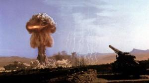 აშშ-ს ბირთვული გამოცდების ასიათასობით მსხვერპლი