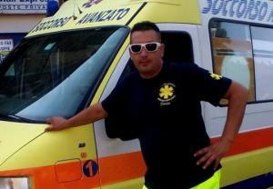 იტალიაში დამკრძალავი ბიუროს შეკვეთით მედმუშაკმა 50 პაციენტი მოკლა