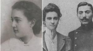 როგორი სულისკვეთებით თხოვდებოდნენ ქართველ კაცებზე ევროპელი ქალები მეოცე საუკუნის დასაწყისში