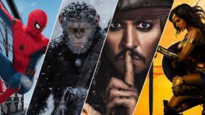 15 დამაფიქრებელი ფრაზა ფილმებიდან