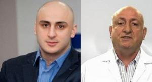 """""""2012 წელს თანამშრომლები გავათავისუფლე – წადით ხმა """"ქართულ ოცნებას"""" მიეცით-თქო!"""" - ანზორ მელია"""