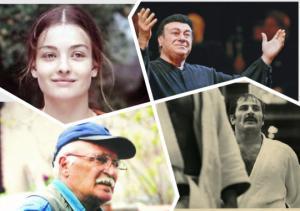 2017 წელს გარდაცვლილი ცნობილი ქართველები